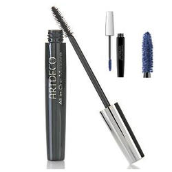 Тушь для ресниц Artdeco -  All In One Mascara №05 Blue